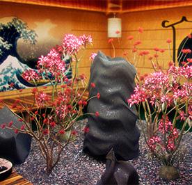 zen.garden_small