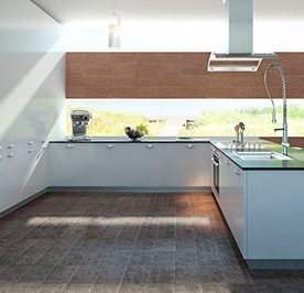 kitchen_small