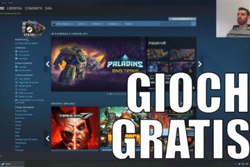 giochi_gratis