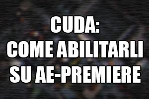 articolo_cuda