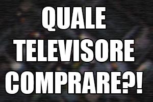 articolo_televisore