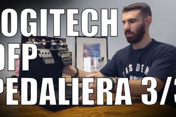 logitech_dfp_pedaliera_3_3