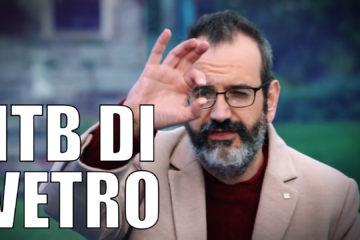 1tb_di_vetro