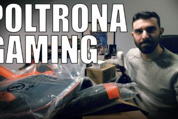 poltrona_gaming