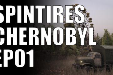 spintires_chernobyl_ep01