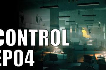 control ep04