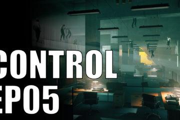 control ep05