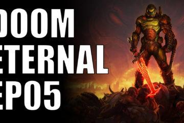 doom eternal ep05