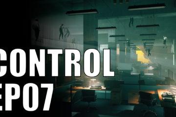 control ep07