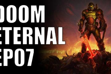 doom eternal ep07
