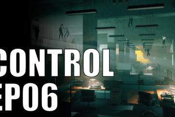 control ep06