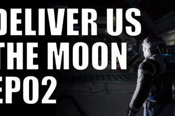 deliver us the moon ep02