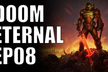 doom eternal ep08