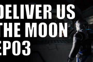 deliver us the moon ep03