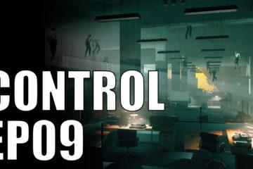 control ep09