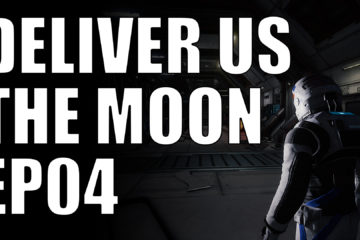 deliver us the moon ep04