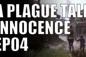 a plague tale innocence ep04
