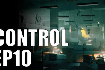 control ep10