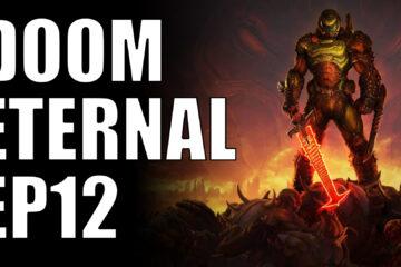 doom eternal ep12