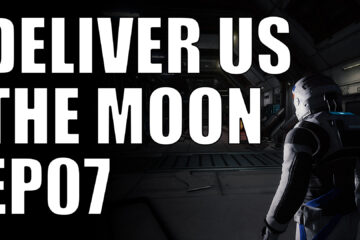 deliver us the moon ep07