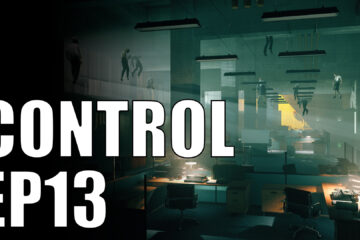 control ep13