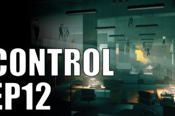 control ep12
