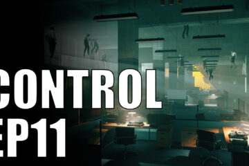 control ep11