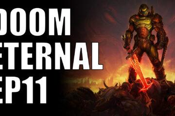doom eternal ep11