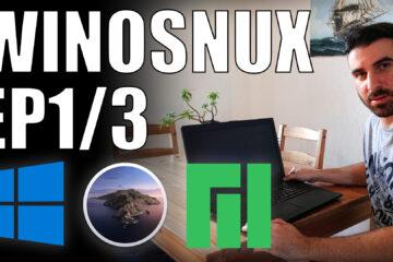 winosnux 01