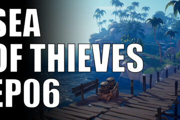 sea of thieves ep06