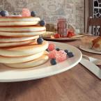 breakfast_large