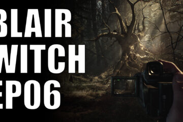 blair witch ep06