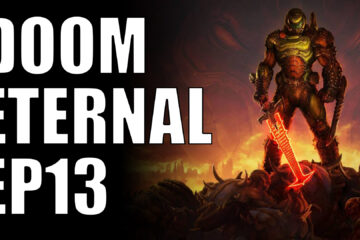 doom eternal ep13
