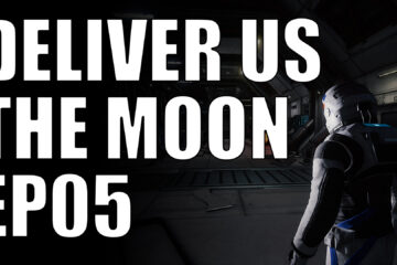 deliver us the moon ep05