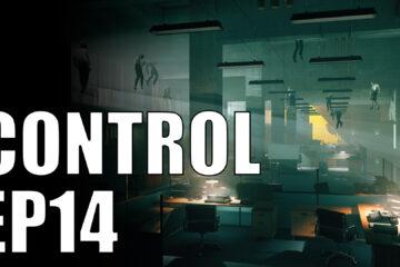control ep14