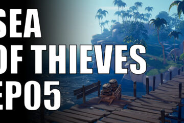 sea of thieves ep05
