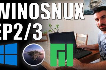 winosnux 02